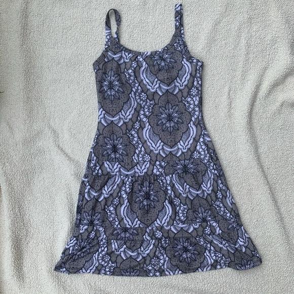 Prana breathe dress size XS